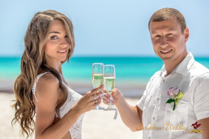 wedding-in-punta-cana-21