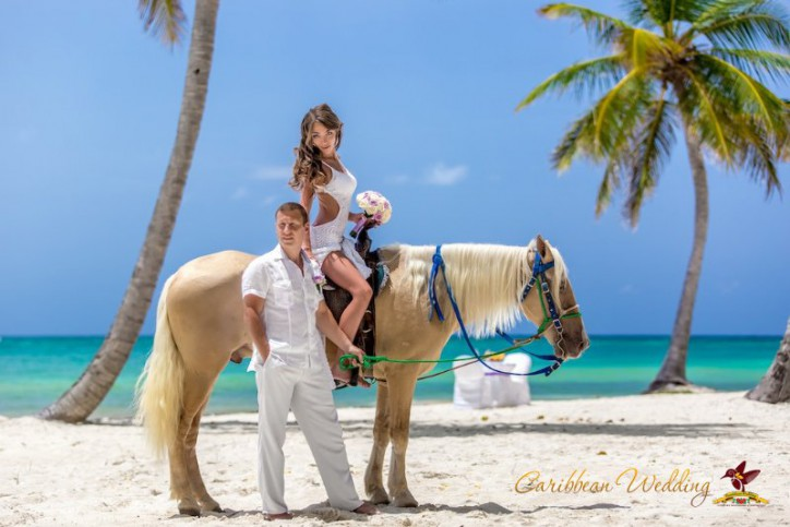 wedding-in-punta-cana-28