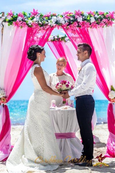 weddings-in-dr-07