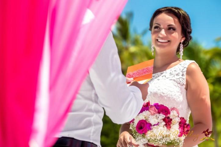 weddings-in-dr-08