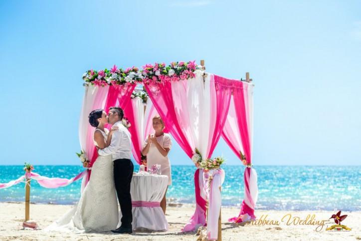 weddings-in-dr-12