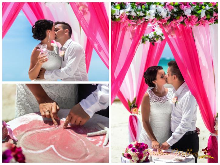 weddings-in-dr-16