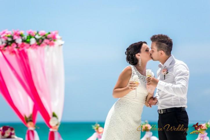 weddings-in-dr-20