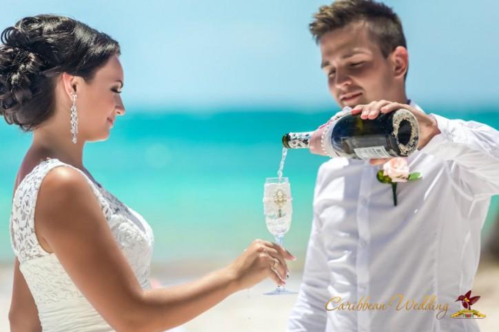 weddings-in-dr-22