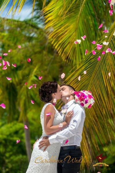 weddings-in-dr-24