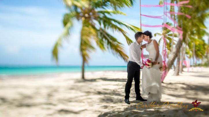 weddings-in-dr-27