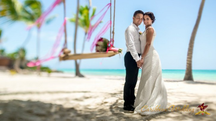 weddings-in-dr-30
