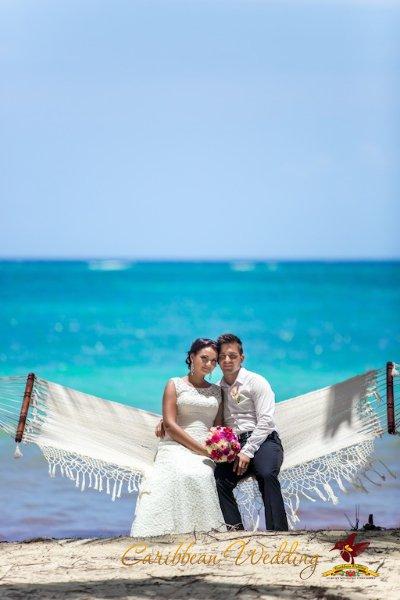 weddings-in-dr-35