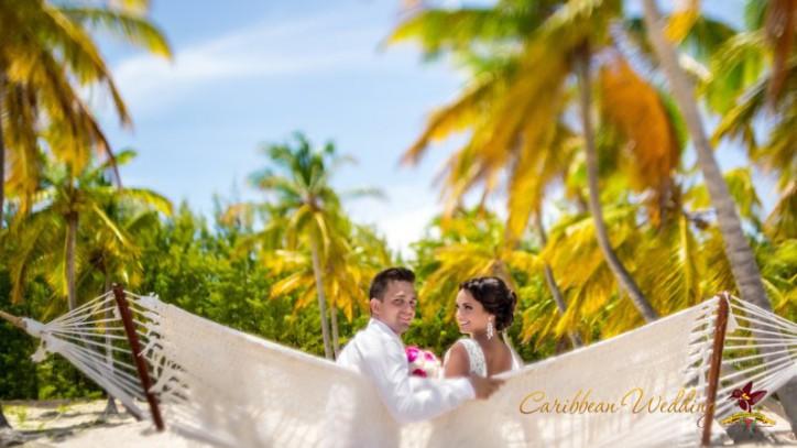 weddings-in-dr-36