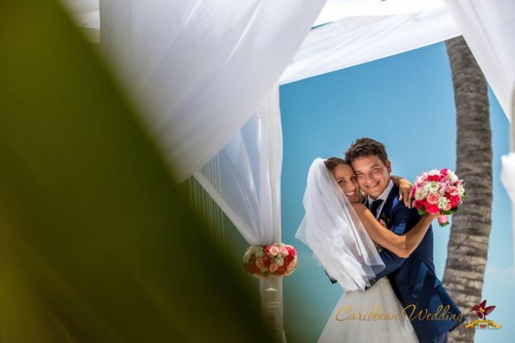 weddingsindr-_15