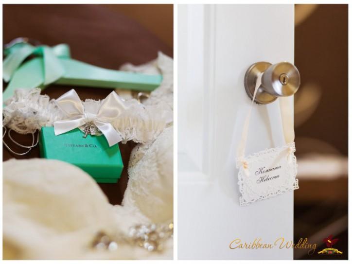 www-caribbean-wedding-ru-01_0