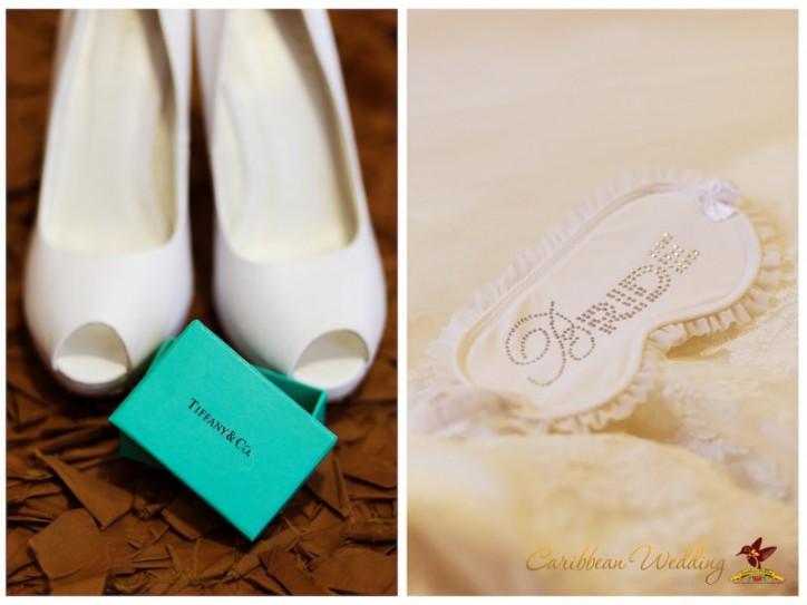 www-caribbean-wedding-ru-04_0
