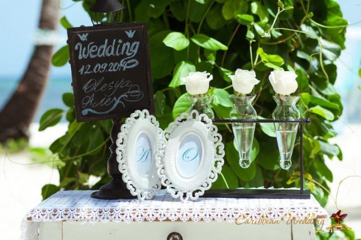 www-caribbean-wedding-ru-11