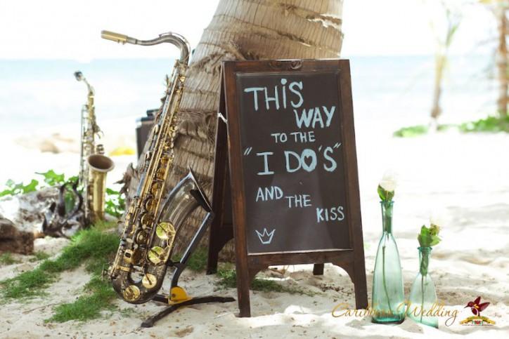 www-caribbean-wedding-ru-12