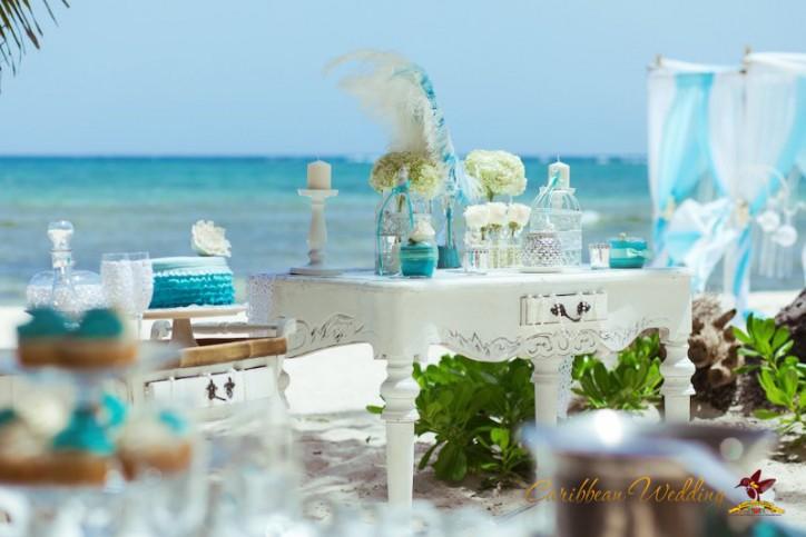 www-caribbean-wedding-ru-16