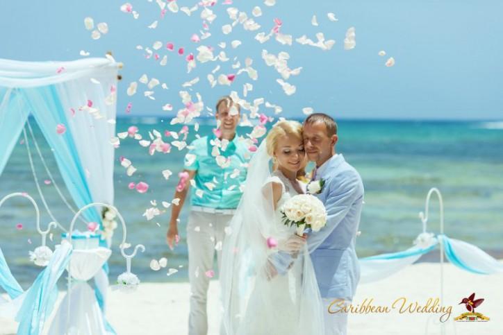 www-caribbean-wedding-ru-35