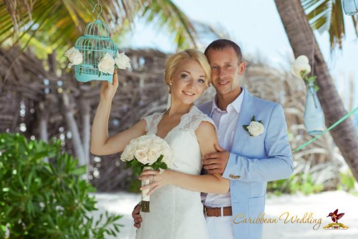www-caribbean-wedding-ru-42