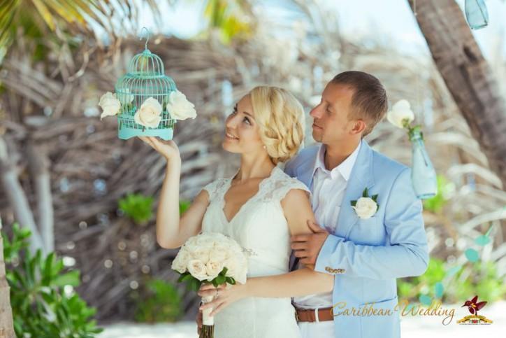 www-caribbean-wedding-ru-43