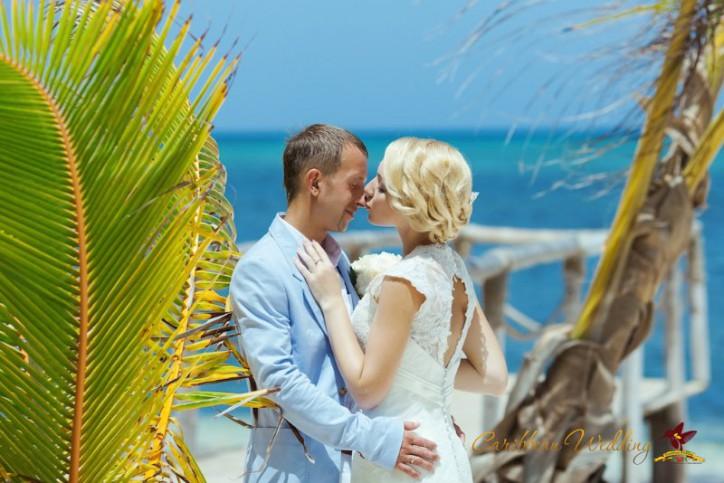 www-caribbean-wedding-ru-50