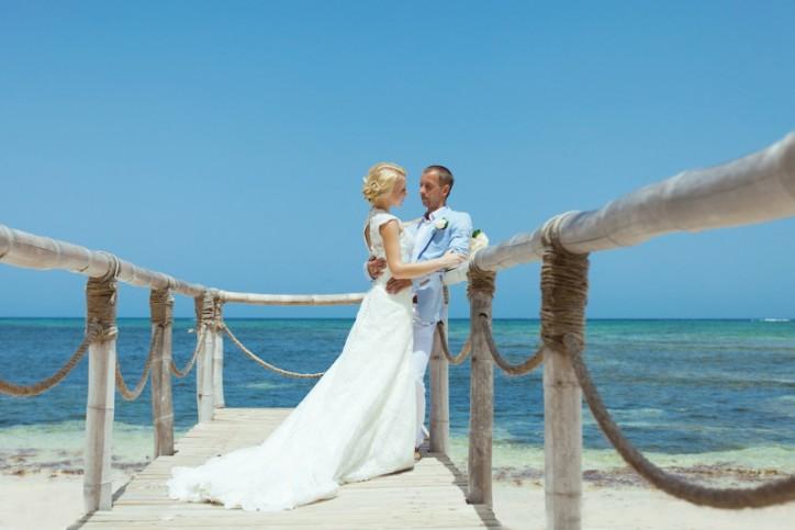 www-caribbean-wedding-ru-51