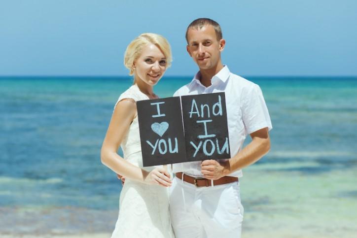 www-caribbean-wedding-ru-54
