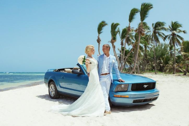 www-caribbean-wedding-ru-56