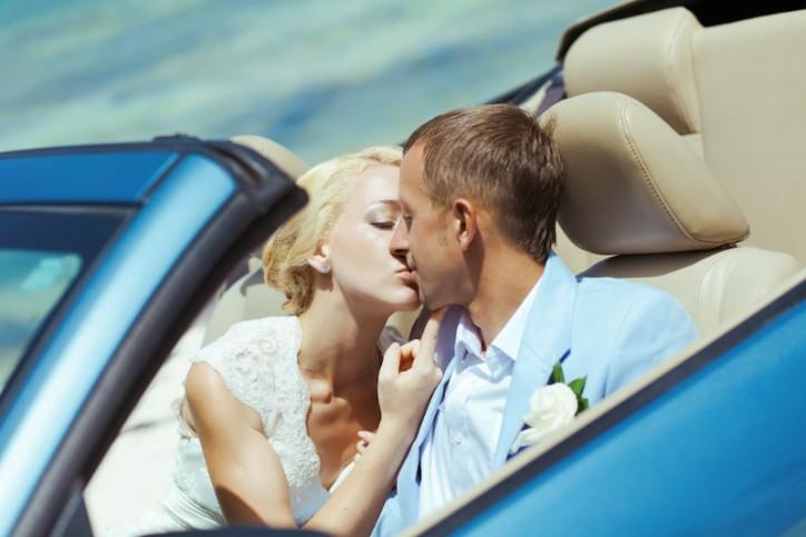 www-caribbean-wedding-ru-59